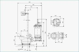 draw floor plans. What Is Drafting Beautiful House Plans Elegant Draw Floor  Plan Software Draw Floor Plans L