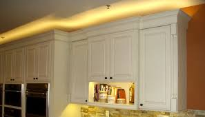 led above cabinet lighting. Led Over Cabinet Lighting. How Do You Draw Cove Lighting Above Cabinets - Google Search E