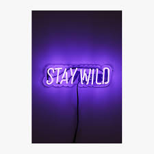 Neon Signs For Home Decor Neon Signs Art And Home Decor Vogue 64