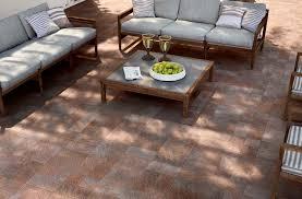 Small Picture Garden Floor Tiles Home Design Ideas
