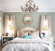 how to make bedroom furniture. How To Make More Room In Your Bedroom Photo - 8 Furniture
