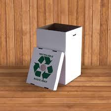 disposable trash cans. Disposable Trash Can Cans