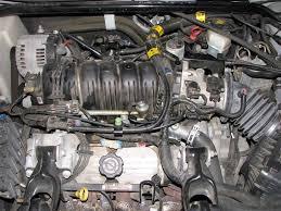 2000 impala engine diagram nemetas aufgegabelt info 3800 3 8 chevy engine diagram gm 5 3 belt diagram wiring 2000 impala vacuum hose