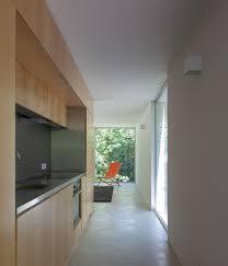 Forja Designs Pablo Pita Designs A Modest Retreat Near The Douro River