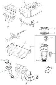 2005 ford f350 diesel problems wiring diagram for car engine engine diagram for 2003 chevy silverado 2500hd additionally 1996 f250 front axle hub problem likewise 7