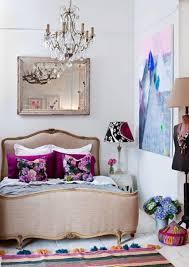 Modern Bohemian Bedroom Best Shiny Bohemian Bedroom Design 3901
