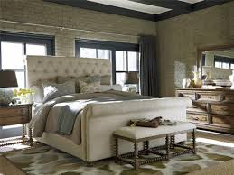 Bohemian bedroom furniture Nordic 2462jpg Home Living Furniture New Bohemian Bedroom Set Universal Furniture
