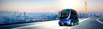 Ldv Light Duty Vehicle Higer Buses Coaches Light Duty Vehicles