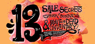 Diamond Designs By Bodis Rice Lake Wi 13 Sale Secrets To Spark Business Move The Dead Inventory