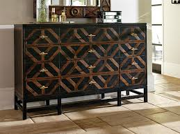 old hollywood bedroom furniture. The Lexington Furniture Company Offers A Variety Of Fine Designs. We Carry Design Old Hollywood Dresser. Bedroom O