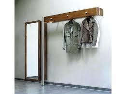 Desu Design Symbol Coat Rack modern coat hangers modern coat hanger by grattify 75