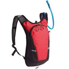 Спортивные <b>рюкзаки</b> мужские купить недорого