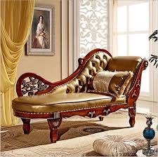 hot sofa french design genuine leather couches living room furniture sofa real leather chaise lounge 10268