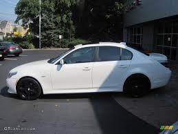 2008 BMW 5 Series 535xi Sedan Custom Wheels Photo #54783903 ...