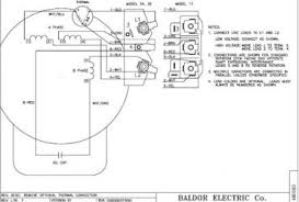 wiring diagram baldor electric motor wiring image baldor motor wiring diagram fdl3737tm 10 hp wiring diagram on wiring diagram baldor electric motor