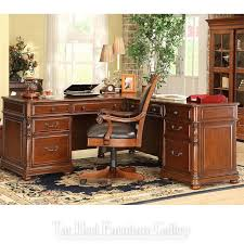 riverside furniture bristol court home office l desk and return amaazing riverside home office