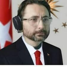 Youtubenin cumhurbaşkanı Barış Özcan - YouTube