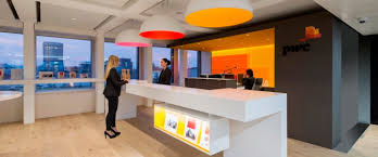 pwc london office. Pwc London Office