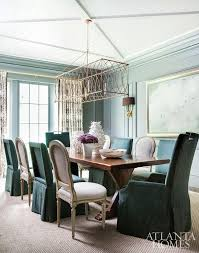 dining area lighting. Modern Dining Room Lighting. Full Images Of Yellow Master Bedrooms Vaulted Ceiling Design Houzz Bedroom Sitting Area Lighting O