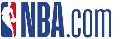 NBA.com Terms of Use | NBA.com