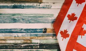 Civic holiday is the most widely used name for a public holiday celebrated in most of canada on the first monday in august,1 though it is only officially known by that term by the governments of. Happy Victoria Day Canadian Flags Containing Canada Day Remembrance Day And High Quality Holiday Stock Photos Creative Market
