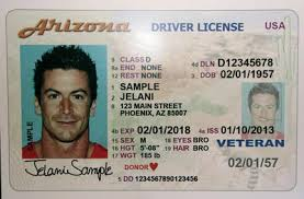 Drivers - Sample Blog License Arizona Runninglitlesite's