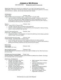 Resume Template For Receptionist Medical Receptionist Resume Cool Receptionist Resume Examples