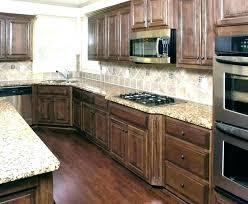 glass kitchen cabinet hardware pulls glass kitchen cabinet knobs glass kitchen cabinet knobs beautiful kitchen concept glamorous glass kitchen cabinet pulls