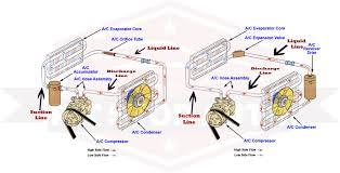 new a c compressor kit kt 4025 5005441 grand caravan town amp new a c compressor kit kt 4025 5005441 grand