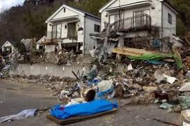 essay about earthquake  essay about earthquake