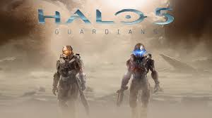 halo 5 guardians hd wallpapers 6