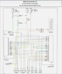 2006 kia rio radio wiring diagram introduction to electrical 2006 kia rio radio wiring diagram 2003 kia rio stereo wiring diagram arbortech us rh arbortech us 2006 kia rio transmission diagram 06 kia rio radio wiring diagram