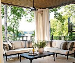home terrace design. protect the perspective terrace design ideas - 16 creative designs for porch home w