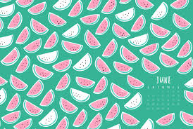 Freshen up your mobile or desktop backgrounds with these trendy free  digital wallpapers! Perfect way