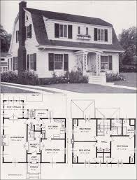 ideas about Colonial Style Homes on Pinterest   Colonial       ideas about Colonial Style Homes on Pinterest   Colonial  Spanish Colonial and Dutch Colonial