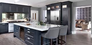 Classic And Modern Kitchens Unique Classic Contemporary Kitchens Cool Gallery Ideas 6812