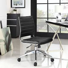 elegant desk chairs. Elegant Black Desk Chair Color Chairs E