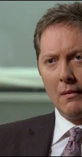 Boston Legal Juiced TV Episode 40 William Shatner As Denny Fascinating Denny Crane Quotes