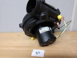 lennox e30. fasco lennox armstrong ducane furnace inducer motor 702110948 7021-10948 exhaust from lennox e30