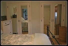 fabulous design mirrored closet door ideas admirable design mirrored closet door