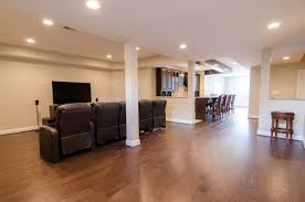 ultimate basement man cave. Create The Ultimate Basement For Your Lifestyle! Man Cave I