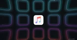 <b>Apple</b> rebrands its <b>best</b>-sounding music as '<b>Apple</b> Digital Masters ...