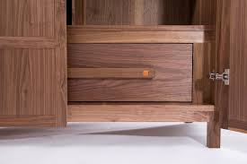 solid walnut hidden home office. Bedroom Furniture Teenager Closet Metal Flooring Black Solid Wood With Hidden Compartments Stylish Wooden Headboards Space Saving Walnut Home Office R