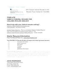 Free Online Resume Writer New Download Free Resume Builder Create Free Download Free Online Resume