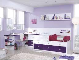 kids bed and desk set bed desk set