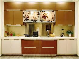 Ergonomic Kitchen Design Kitchen Italian Kitchen Cabinets Modern And Ergonomic Kitchen