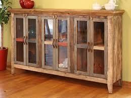 Occasional — Warnock Furniture