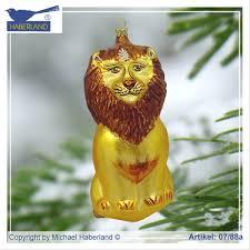 Großer Löwe