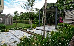 Small Picture Mr Yongs Bungalow LANDART DESIGN Landscape Architects Malaysia
