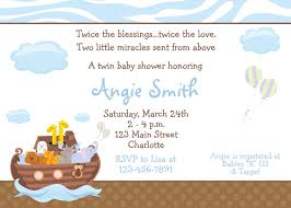noahs ark baby shower ideas for baby shower party.